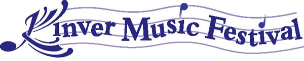 Kinver Music Festival